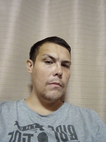Руслан, 34, Tyumen