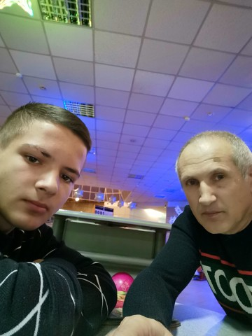 Игорь, 52, Amursk