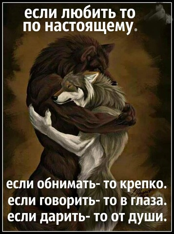 Aleksandr, 32, Magnitogorsk