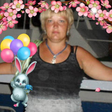 Наталья, 47, Bolokhovo