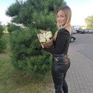 Мария Васильева