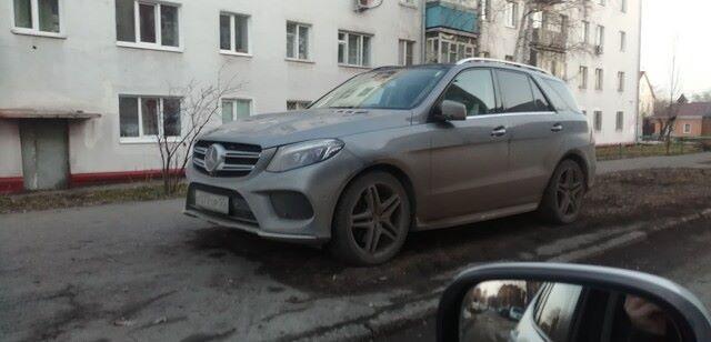 Igor, 50, Omsk