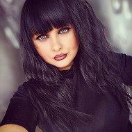Elena Маслакова ✅✅✅