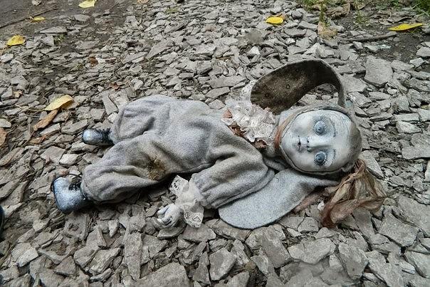 Картинки по запросу Самодельные вещи: куклы, статуэтки, мягкие игрушки