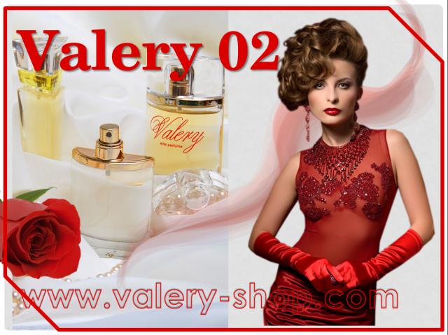 Valery 02