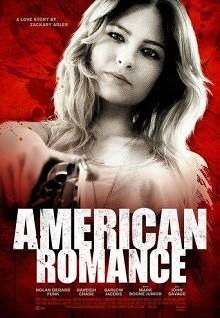 Американская романтика / American Romance