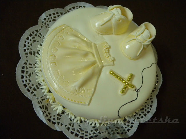 tortebi — natlobis tortebi | OK.RU
