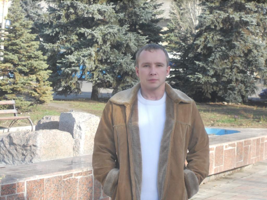 Российские вузы отменили квоты для абитуриентов из оккупированного Крыма - Цензор.НЕТ 9287