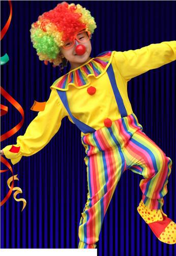 продам костюм клоуна р. 116 Image?t=3&bid=849027417880&id=849027417880&plc=WEB&tkn=*QSP7wpVwwou5vQnoNfaxXd50CYw