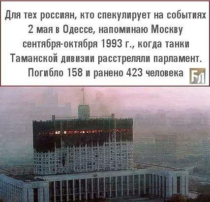 Суд оставил под стражей пятерых обвиняемых по делу о трагедии в Одессе 2 мая 2014 года - Цензор.НЕТ 5407