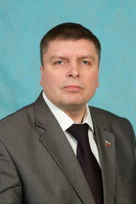"""Шафирко Владимир Ярославович - """"ЧГ-2012"""""""