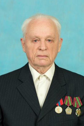 "Синюгин Олег Михайлович - ""Чг-2012"""