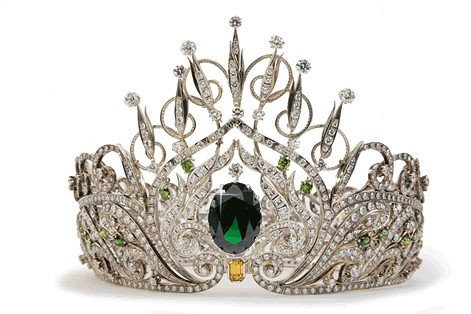 تيجان ملكية  امبراطورية فاخرة Image?t=35&bid=850828562181&id=836611485550&plc=WEB&tkn=*WiXrsIEPQJUgO5K6ICRsh3ZPRto