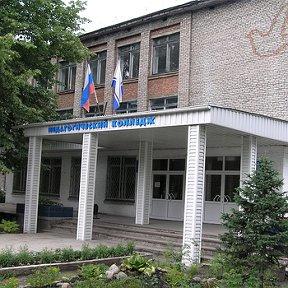 ГАПК в Одноклассниках