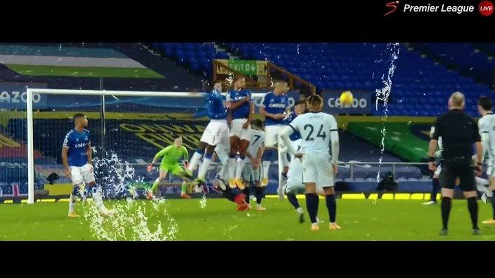 Wolverhampton Wanderers vs Chelsea –  & Full Match