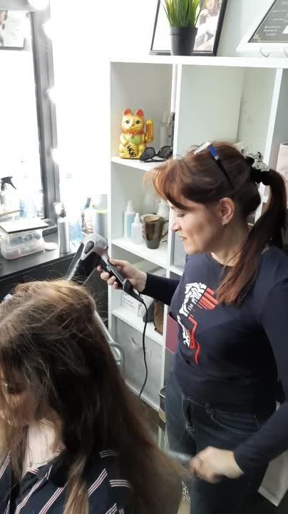 Модельное агенство прокопьевск красная поляна работа для девушек