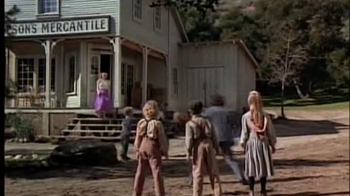 A farm, ahol élünk.S06E24.DVDRip.XviD-Hun