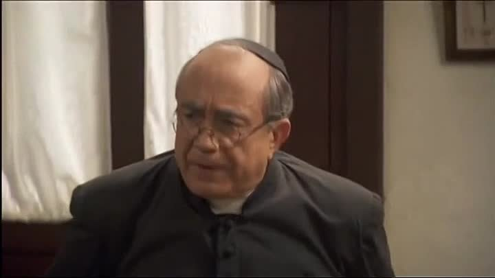 El Secreto De Puente Viejo 1x396