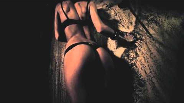 Видео стриптиз в клубе зажигалка все фитнес клубы москвы подмосковья