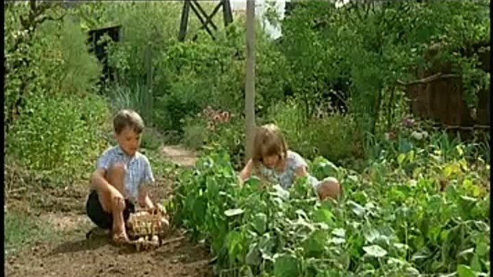 le Grand Chemin.French.DVDRIP