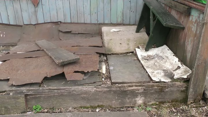 Бетон алапаевск техноген цементный раствор расчет