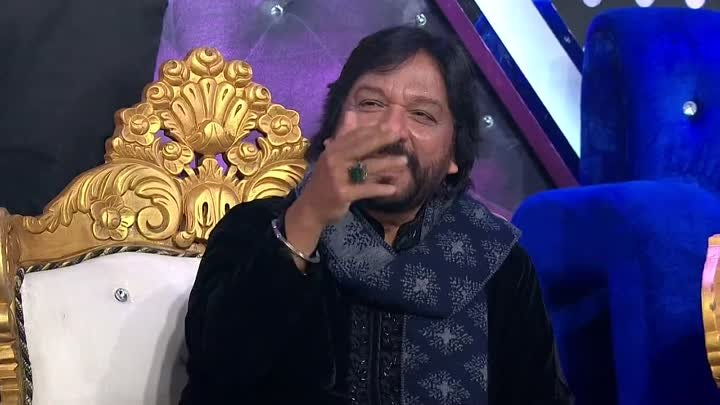 Indian Idol – 22nd May 2021