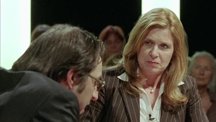 SM-rechter (2009) - Photo Gallery - IMDb