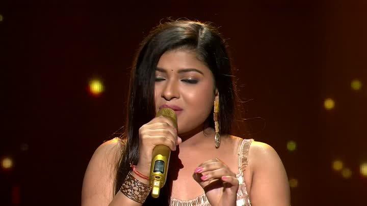 Indian Idol – 31st July 2021