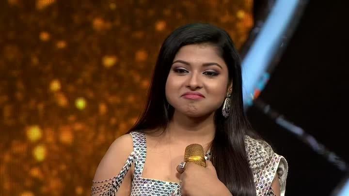 Indian Idol – 7th August 2021