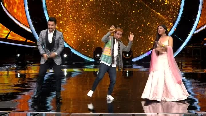 Indian Idol – 1st August 2021