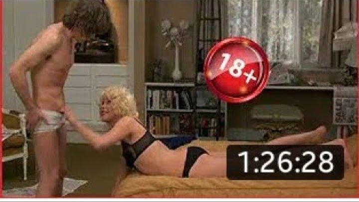 Erotik erotik Big Boobs