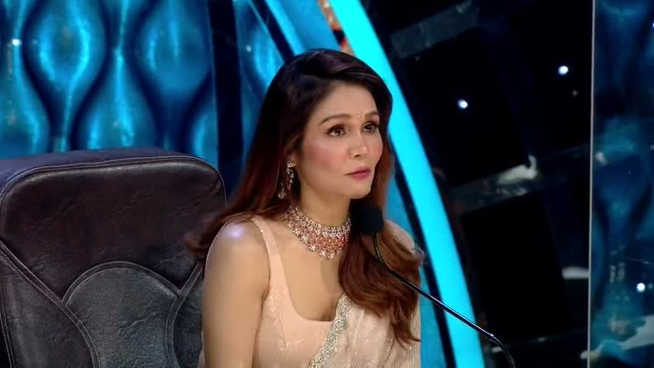 Indian Idol – 8th August 2021