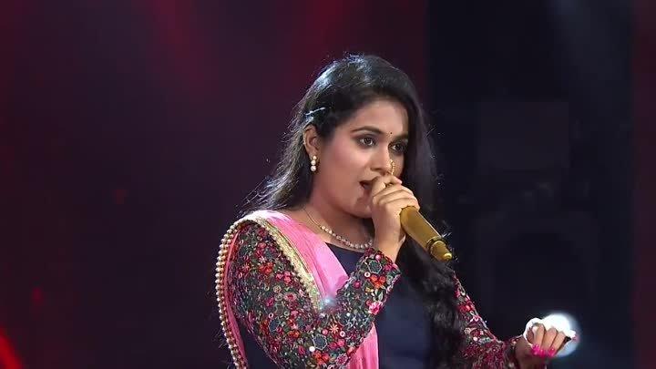 Indian Idol – 23rd May 2021