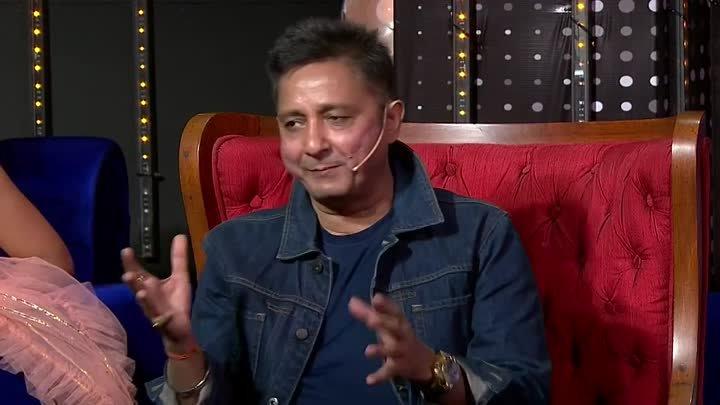 Indian Idol – 16th May 2021