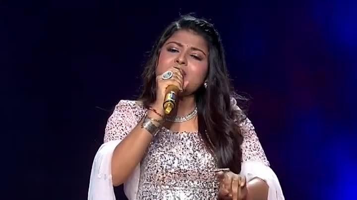 Indian Idol – 9th May 2021