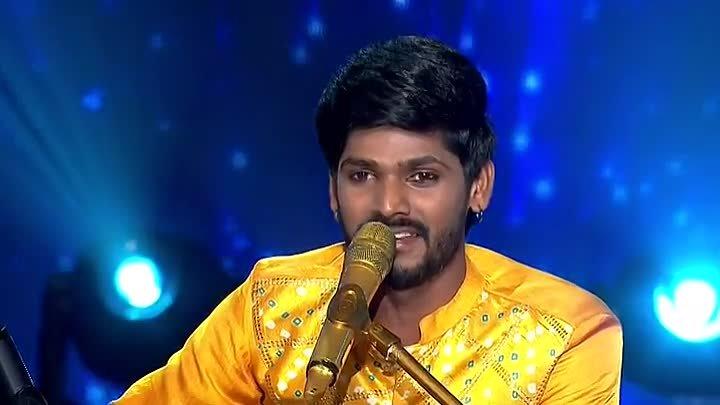 Indian Idol – 29th May 2021