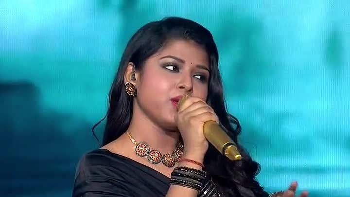 Indian Idol – 30th May 2021