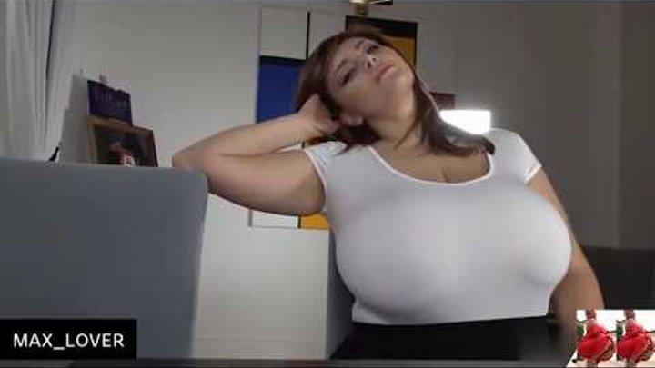 Xenia wood video