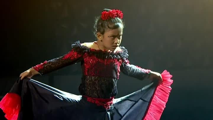Super Dancer Chapter 4 – 14th August 2021 Part 2