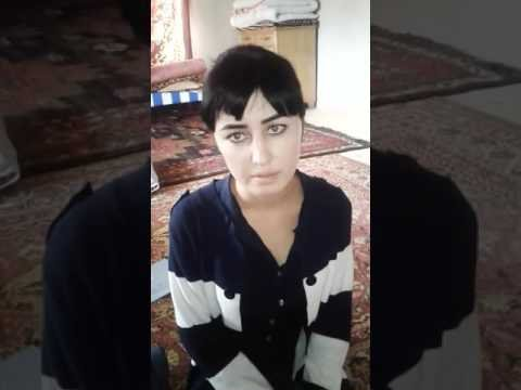 Uzbek selka olish Selka Olish