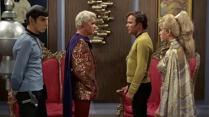 [Www.VoirFilms.info]-Star.Trek.The.Original.Series.1966.S03E19-Requiem.pour.Mathusalem.FRENCH.DVDRiP.x264
