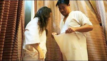 Happy thai massage Happy massages
