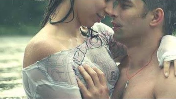 Film erotika the 20