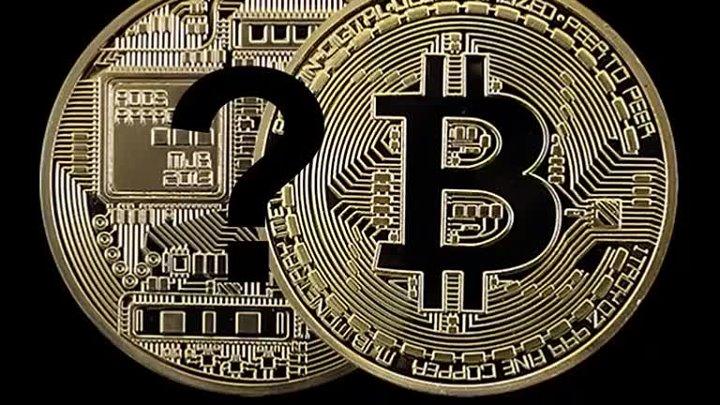air club bitcoin