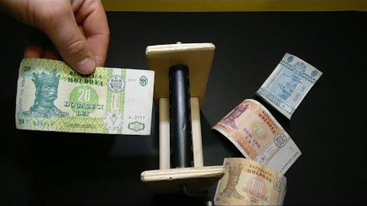 Cum sa faci bani de acasa prin internet : idei si sugestii