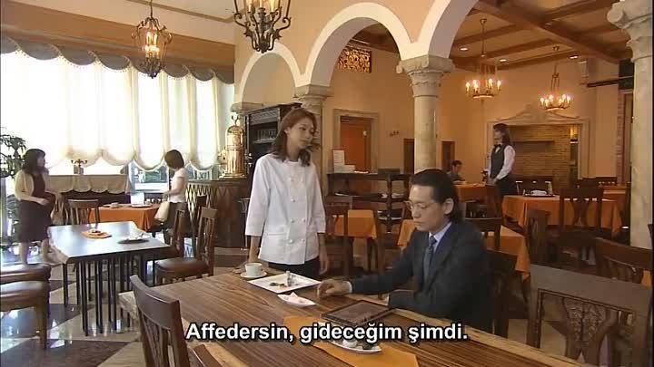 9 動画 pandora ウーマン プア リッチマン 話