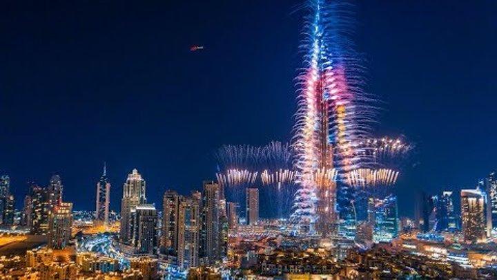 Дубай музыка апартаменты йошкар ола аренда