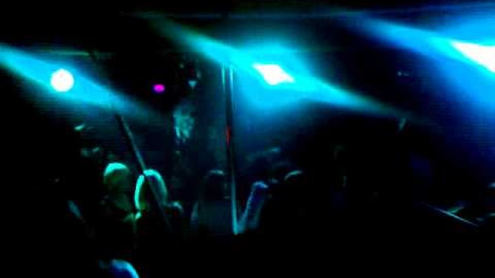 видео с ночных клубов в ставрополе