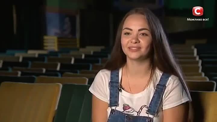 Юлия гавриленко работа для девушек в спб массаж