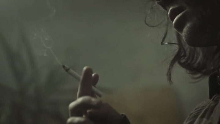 Пачка сигарет клип онлайн купить электронные сигареты в горках